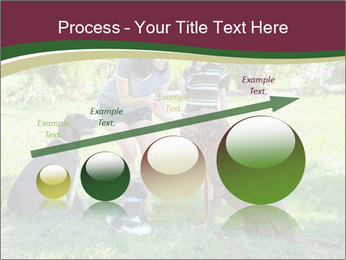 0000094133 PowerPoint Templates - Slide 87