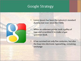 0000094134 PowerPoint Template - Slide 10