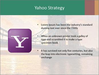 0000094134 PowerPoint Template - Slide 11