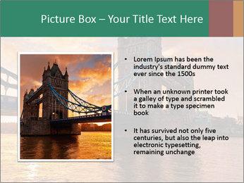 0000094134 PowerPoint Templates - Slide 13