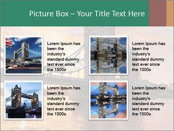 0000094134 PowerPoint Templates - Slide 14