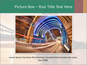0000094134 PowerPoint Templates - Slide 15
