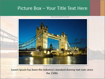 0000094134 PowerPoint Templates - Slide 16