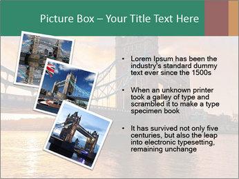 0000094134 PowerPoint Templates - Slide 17