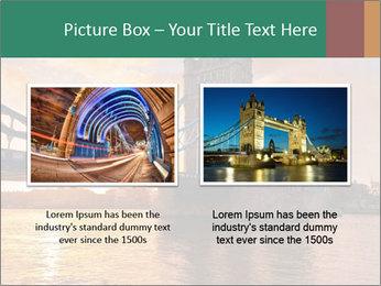 0000094134 PowerPoint Template - Slide 18