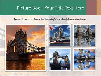 0000094134 PowerPoint Template - Slide 19
