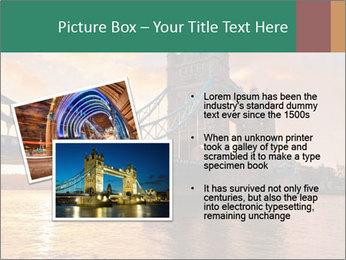 0000094134 PowerPoint Templates - Slide 20
