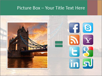 0000094134 PowerPoint Templates - Slide 21