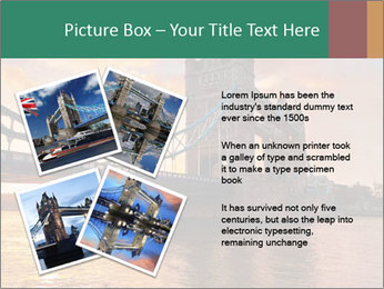 0000094134 PowerPoint Templates - Slide 23