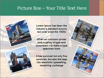 0000094134 PowerPoint Templates - Slide 24