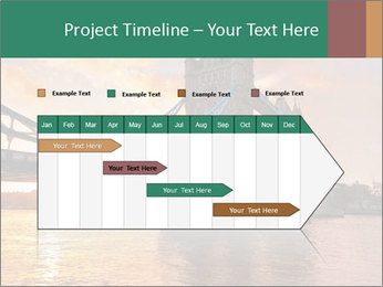 0000094134 PowerPoint Templates - Slide 25