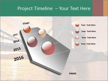 0000094134 PowerPoint Templates - Slide 26