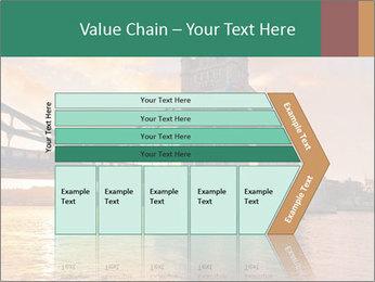 0000094134 PowerPoint Template - Slide 27