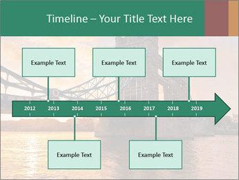 0000094134 PowerPoint Templates - Slide 28