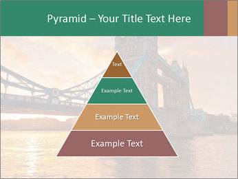 0000094134 PowerPoint Templates - Slide 30