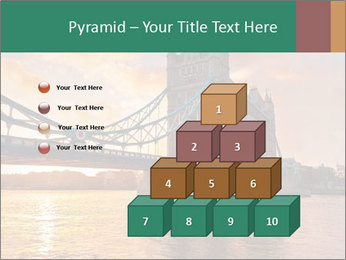 0000094134 PowerPoint Templates - Slide 31