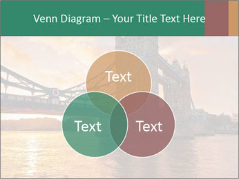 0000094134 PowerPoint Templates - Slide 33