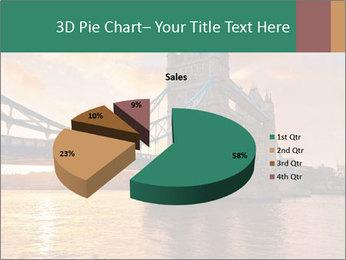 0000094134 PowerPoint Templates - Slide 35