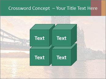 0000094134 PowerPoint Templates - Slide 39