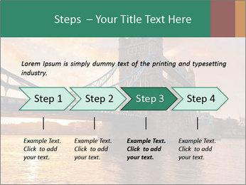 0000094134 PowerPoint Template - Slide 4