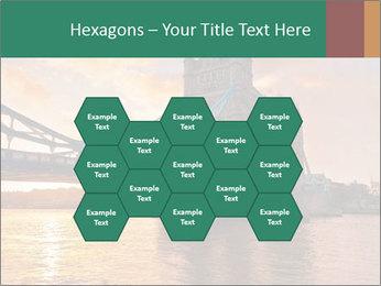 0000094134 PowerPoint Templates - Slide 44