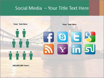 0000094134 PowerPoint Templates - Slide 5