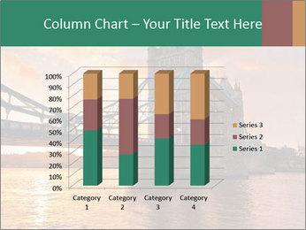 0000094134 PowerPoint Templates - Slide 50