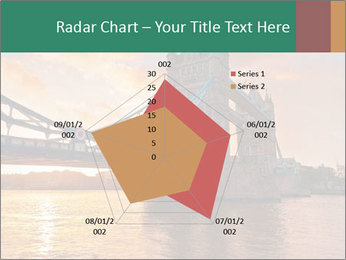 0000094134 PowerPoint Templates - Slide 51