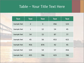 0000094134 PowerPoint Template - Slide 55