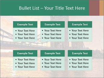 0000094134 PowerPoint Templates - Slide 56