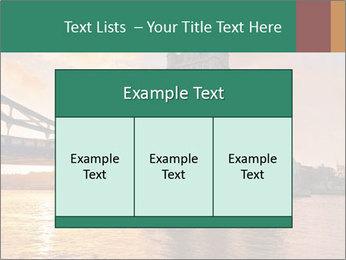 0000094134 PowerPoint Template - Slide 59