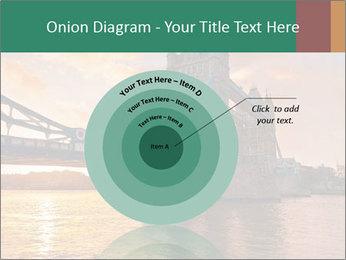 0000094134 PowerPoint Template - Slide 61