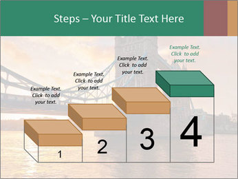 0000094134 PowerPoint Templates - Slide 64