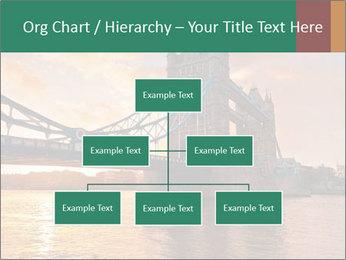 0000094134 PowerPoint Templates - Slide 66