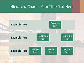 0000094134 PowerPoint Templates - Slide 67