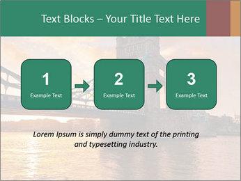0000094134 PowerPoint Templates - Slide 71