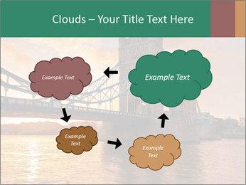 0000094134 PowerPoint Templates - Slide 72