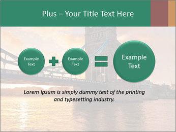 0000094134 PowerPoint Templates - Slide 75