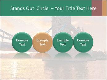 0000094134 PowerPoint Templates - Slide 76
