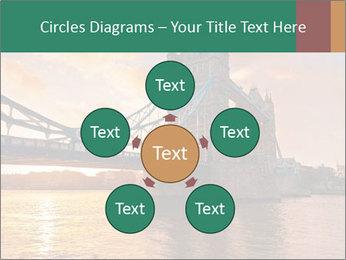 0000094134 PowerPoint Templates - Slide 78
