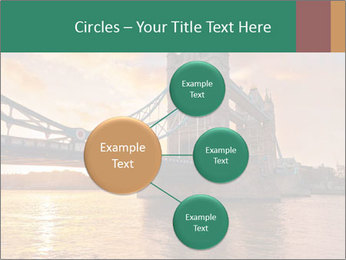 0000094134 PowerPoint Template - Slide 79