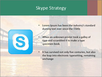 0000094134 PowerPoint Template - Slide 8