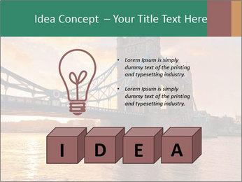 0000094134 PowerPoint Templates - Slide 80