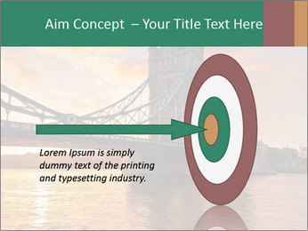 0000094134 PowerPoint Templates - Slide 83