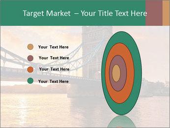 0000094134 PowerPoint Templates - Slide 84