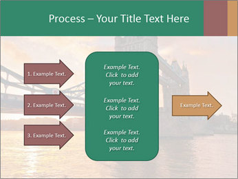 0000094134 PowerPoint Templates - Slide 85