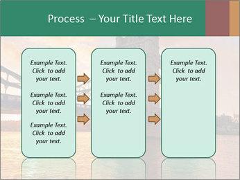 0000094134 PowerPoint Template - Slide 86