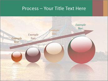 0000094134 PowerPoint Templates - Slide 87