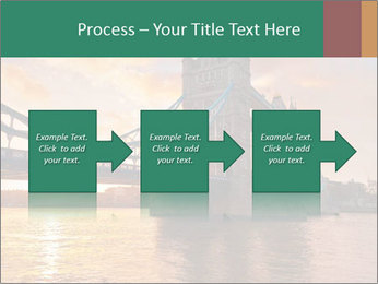0000094134 PowerPoint Template - Slide 88