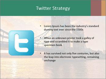 0000094134 PowerPoint Template - Slide 9